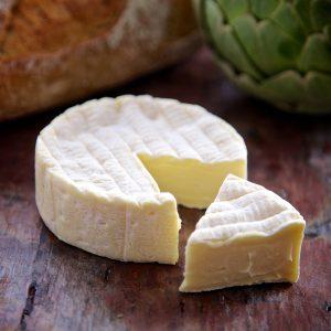 cheese 2