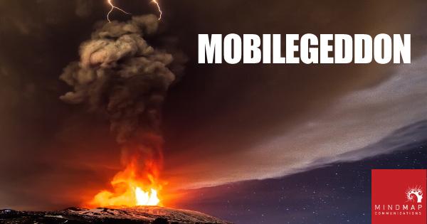 Mobilegeddon 2