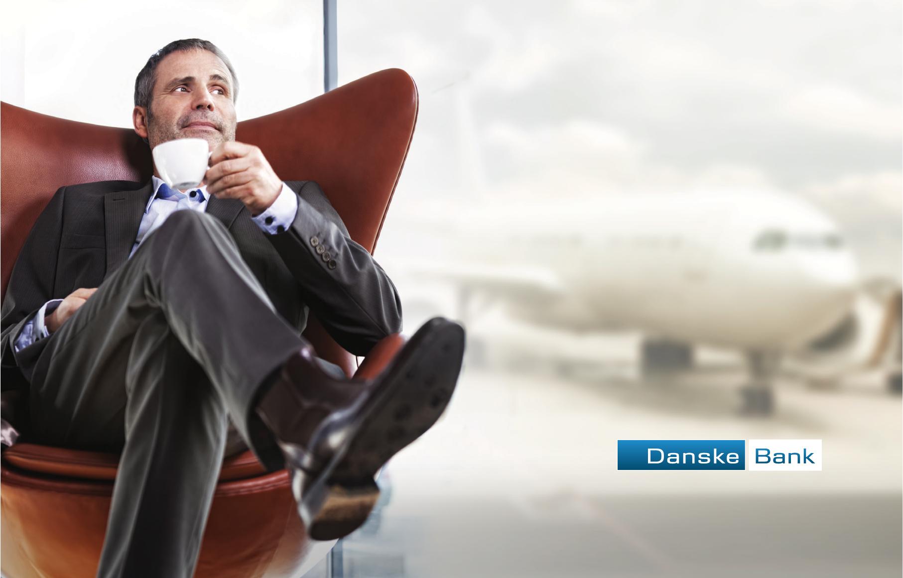 Danske Bank 2012-2014